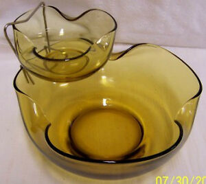 Vintage Dishes - Carnival Glass, milk glass, china