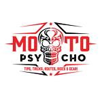 MOTO-PsYcHo (New/Used Parts & Gear)