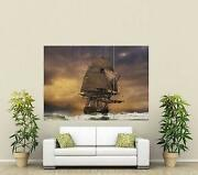 Sailing SHIP Pictures