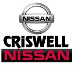 Criswell Nissan Parts