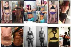 $40!! DeMelo Fitness Personal Training and Nutrition. London Ontario image 5