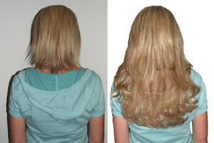 Hair Extensions Master Course Certification – Limited Spots London Ontario image 3
