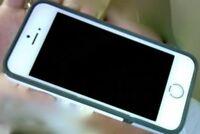 Iphone 5s contre Galaxy S6 ou Note 4 ou Lg G4