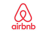 I.S.O Airbnb