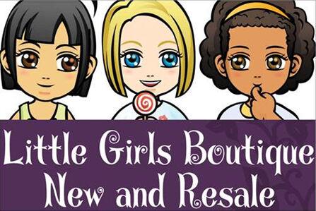 GaGa Girls and GooGoo Guys Boutique