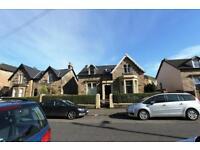 3 Bedroom ground floor unfurnished flat to rent on Craigpark, Dennistoun, Glasgow East