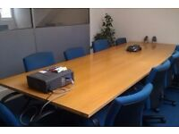 ( Portsmouth - PO4 ) Co-working - Office Space to Rent
