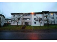 1 Bedroom furnished / unfurnished flat to rent on Househillmuir Road, Preisthill, Glasgow South Side