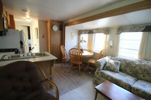 Goderich # 42 Mobile with spectacular lake view ! Sarnia Sarnia Area image 4