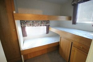 Goderich # 42 Mobile with spectacular lake view ! Sarnia Sarnia Area image 5