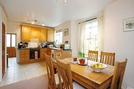 Fantastic one bedroom ground floor property on Parma Crescent, SW11