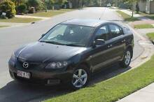 2007 Mazda Mazda3 Sedan - $6,500ono Rothwell Redcliffe Area Preview