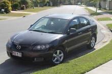 2007 Mazda Mazda3 Sedan - $6,500ono Rothwell Redcliffe Area Preview