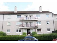 2 Bed flat to rent rent on Arnprior Quadrant, Croftfoot, Glasgow South Side