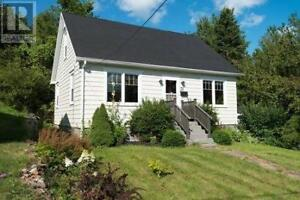 Quaint home for Rent North End, SJ, 37 Highland Road. $1500