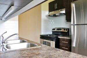 : 1854 and 1856 Main Street West, 1BR