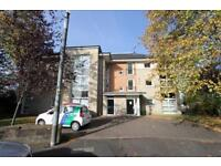 2 Bedroom ground floor unfurnished flat to rent on Broompark Circus, Dennistoun, Glasgow East End