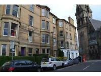 4 bedroom flat in Gillespie Crescent, Bruntsfield, Edinburgh, EH10 4HT