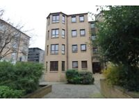 2 Bedroom furnished flat to rent on Clevland Street, Charing Cross, Glasgow City Centre