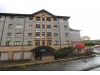 2 Bedroom unfurnished flat to rent on Elmvale Row, Springburn, Glasgow North