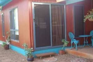 2 Room Fully Furnished and Self-Contained Apartment Broome Broome City Preview