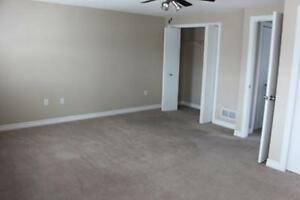 Beautiful 3 bdrm home NW*finished basement* London Ontario image 5