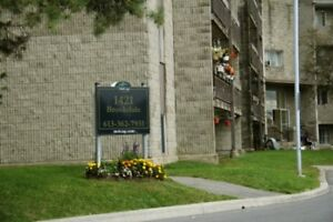1421 and 1451 Brookdale Avenue, Bachelor / Studio