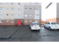 2 Bedroom ground floor unfurnished flat to rent on Rosemount Street, Royston, Glasgow North