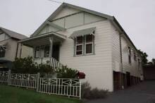 Furnished 2 Bed House for rent in Adamstown available 1Jul-7Jan Adamstown Newcastle Area Preview