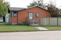 400 2 Street E, Spiritwood, SK