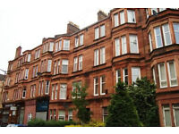 A 1 bed furnished flat in the heart of Shawlands, Skirving Street (Ref: 324)