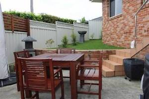 Family Home - Short distance to town! Port Macquarie Port Macquarie City Preview