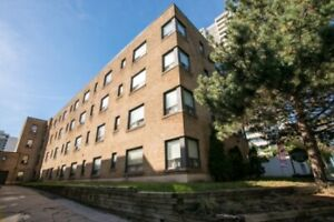 Bold and Charles: 39-47 Bold Street, 2BR