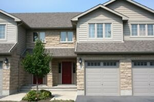 3 BD TOWNHOME IN WESTEND! OPEN-CONCEPT! 642 Millwood Dr