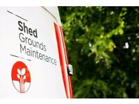 Grounds Maintenance Operative - Permanent Position