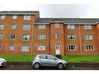 2 Bedroom ground floor unfurnished flat to rent on Tullis Street, Bridgeton, Glasgow East End