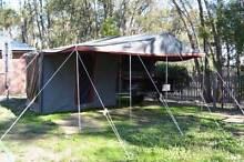 Sunset Camper Trailers Buninyong Ballarat City Preview