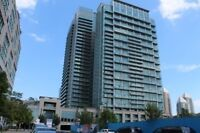 Georgeous 2 BDRM / Lake & City Views / 35 yr mortgage available