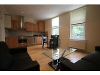 A lovely 1 x bedroom property in West Hampstead - A must see - call Shelley 07473-792-649