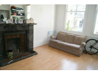 SPACIOUS STUDIO TO RENT IN BARONS COURT!!