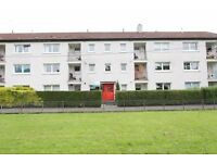2 bedroom ground floor un furnished flat on Langbar Path Wellhouse Eastend