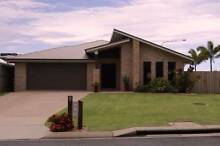5 Bedroom Brick Home with Pool and Shed at Kerrisdale Estate Mackay 4740 Mackay City Preview