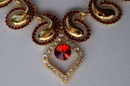 Maharani Jewels