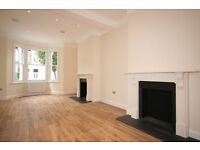 Amazing super high spec 1 bed - Perfect family home on Eccles Road