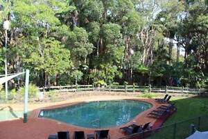 FURNISHED UNIT IN FLYNNS BEACH RESORT! Port Macquarie Port Macquarie City Preview