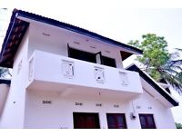 Holiday house in Sri Lanka for rent