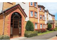 Delightful, modern and attractive ground floor, fully furnished, apartment available