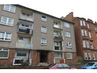 2 Bedroom first floor flat to rent on Dodside Place, Sandyhills, Glasgow East
