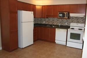 Beautiful 3 bdrm home NW*finished basement* London Ontario image 1