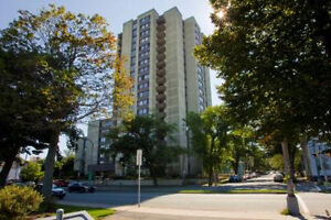 1 Bdrm available at 2074 Robie Street, Halifax